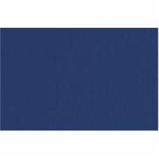 Бумага для пастели Tiziano A3 (29,7 * 42см), №42 blu notte, 160г / м2, синий, среднее зерно, Fabriano
