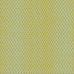 Бумага для скрапбукинга Journey: Reef - Wave 30х30 см от 7gypsies