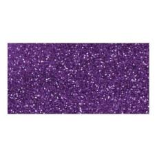Глиттер Ultrafine Glitter Pearl Violet от компании Stampendous