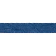 Шебби-лента Navy Crepe Ribbon от Creative Impressions, 20 мм, 90 см