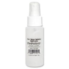 Бутылочка для смешивания краски Spray Splatter Bottle от Ranger