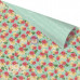 Двусторонняя бумага Calico 30х30 см от Prima