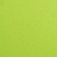 Гладкий картон Sirio color Lime 30х30 см, плотность 290 г/м2