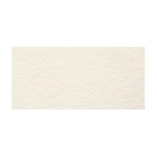 Бумага акварельная А4 (21 * 29,7см), 200г / м2, белый, среднее зерно, Smiltainis