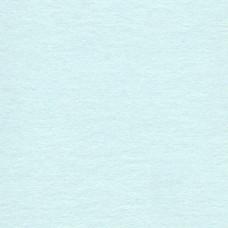Бумага Stardream aquamarine металлизированный, 120г/м2, 30x30