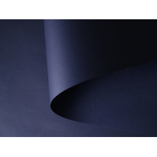 Гладкий картон Malmero bleu 30х30 см, плотность 250 г/м2