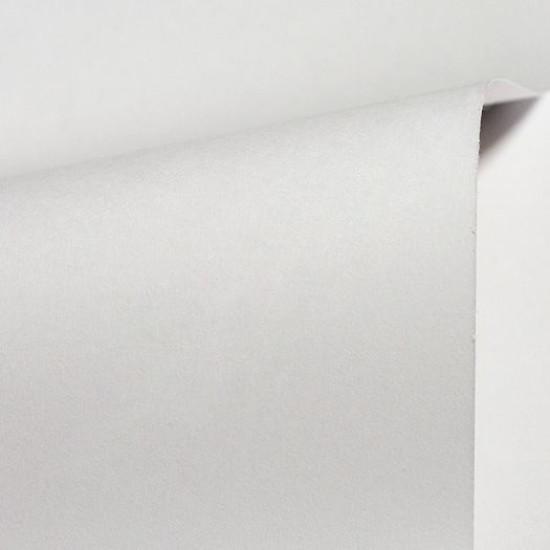 Картон гладкий Splendorgel EW белый 30х30 см 160 г/см2