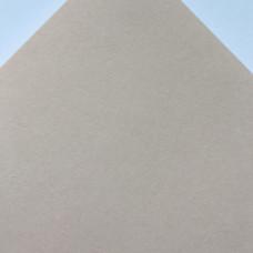 Бумага Sirio color nude, 115г/м2, 30х30 см