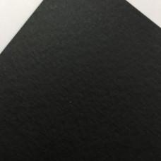 Бумага Tintoretto ceylon black pepper, 95г/м2, 30х30 см