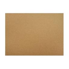 Бумага для рисунка А4, 135г / м2, натуральный коричневый, Smiltainis