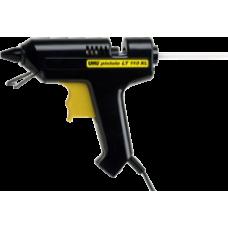 Низкотемпературный клеевой пистолет UHU -ЛТ110 + 50 гр. Пат