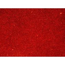 Блестки, красный, 7 гр