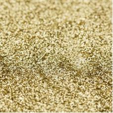 Блестки, светлый золотой, 7 гр