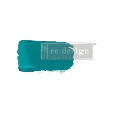 Меловая паста Chalk Paste - Neptune, 100 ml, Prima
