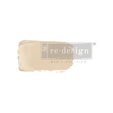 Меловая паста Chalk Paste - Sand, 100 ml, Prima