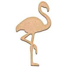 Артборд  Фламинго, Фабрика Декора