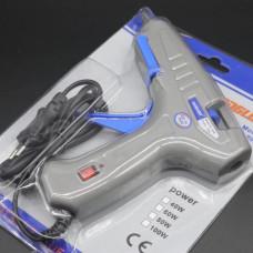 Клеевой пистолет, 11 мм, HL-08w