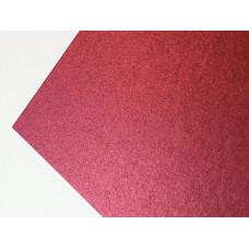 Бумага перламутровая гладкая Stardream mars 30х30 см 120 г/м2