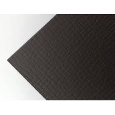 Бумага с тиснением LeatherLike brown vintage, 120г/м2, 30х30 см