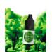 Алкогольные чернила, Petri, Зеленое яблоко, 5 мг