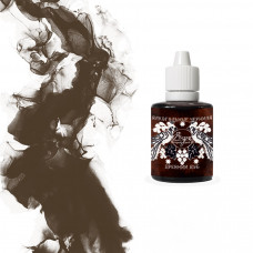 Алкогольные чернила, Новая формула,  Древний дуб, 30 мл от ScrapEgo