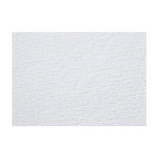 Бумага акварельная А3, 280г/м2, Smiltainis
