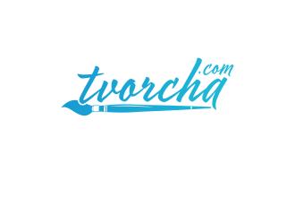 ScrapbookingUkraine становится Tvorcha.com