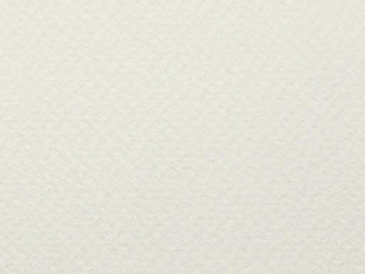 Бумага акварельная Rusticus A3, 280г / м2, среднее зерно, Neve (белый), Fabriano