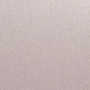 Бумага перламутровая гладкая Stardream kunzite 30х30 см 120 г/м2