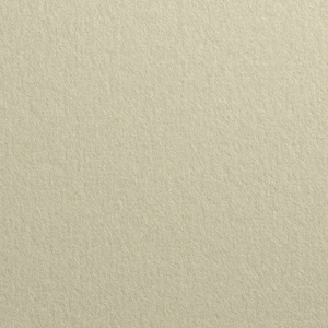 Гладкий картон Malmero cendre 30х30 см 250 г/м2