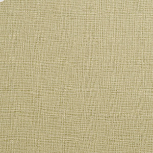 Бумага с текстурой льна Imitlin fiandra grigio chiaro 30х30 см, плотность 125 г/м2
