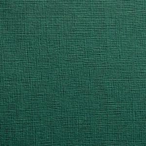 Бумага с текстурой льна Imitlin fiandra verde edera 30х30 см, плотность 125 г/м2
