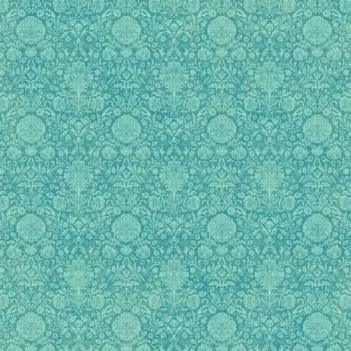 Двусторонняя бумага для скрапбукинга Classy 30х30 см от Graphic 45