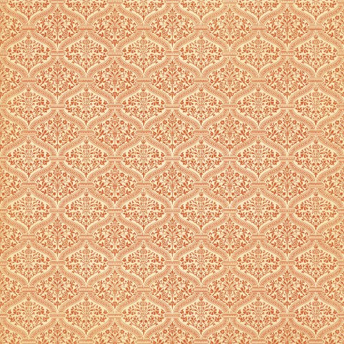 Двусторонняя бумага для скрапбукинга Fabulous 30х30 см от Graphic 45