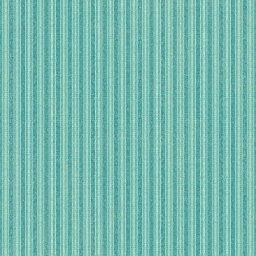 Двусторонняя бумага для скрапбукинга Gorgeous 30х30 см от Graphic 45
