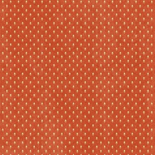 Двусторонняя бумага для скрапбукинга Lovely 30х30 см от Graphic 45