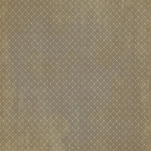 Двусторонняя бумага для скрапбукинга Style 30х30 см от Graphic 45