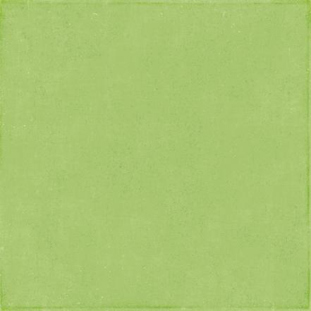 Двусторонняя бумага Distressed Light Green/Cream 30х30 см от Echo Park