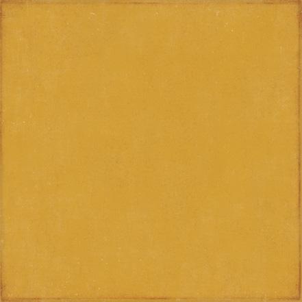 Двусторонняя бумага Distressed Navy/Yellow 30х30 см от Echo Park