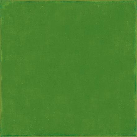 Двусторонняя бумага Distressed Red/Green 30х30 см от Echo Park