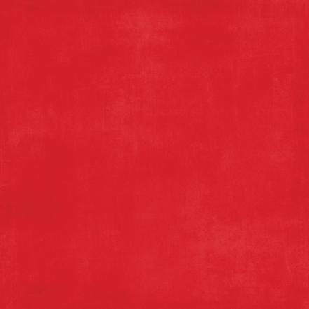 Двусторонняя бумага Red/Pink 30х30 см от Echo Park