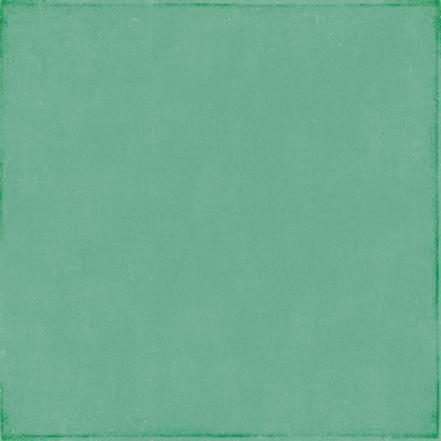 Двусторонняя бумага Distressed Teal/Brown 30х30 см от Echo Park