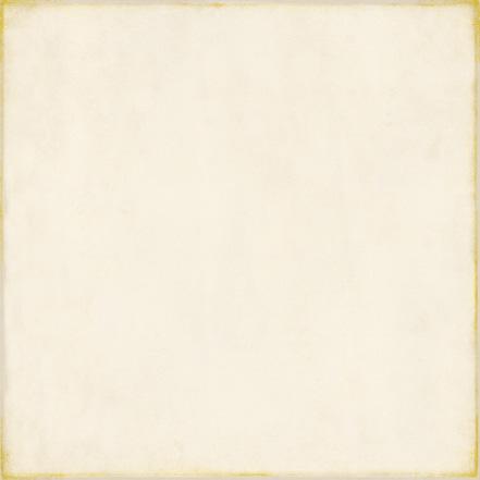 Двусторонняя бумага Distressed Teal/Cream 30х30 см от Echo Park