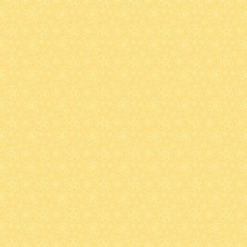 Двусторонняя бумага С Днем рождения! Счастливый день - 30,5х30,5 см от ScrapBerry's