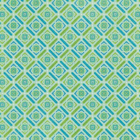 Двусторонняя скрапбумага Mystical Masterpiece 30x30 от Graphic 45