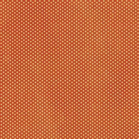 Двусторонняя скрапбумага Spot On 30x30 от Graphic 45