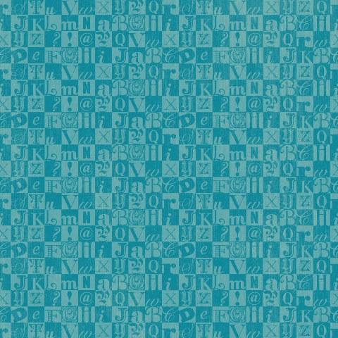 Двусторонняя скрапбумага Dream 30x30 от Graphic 45