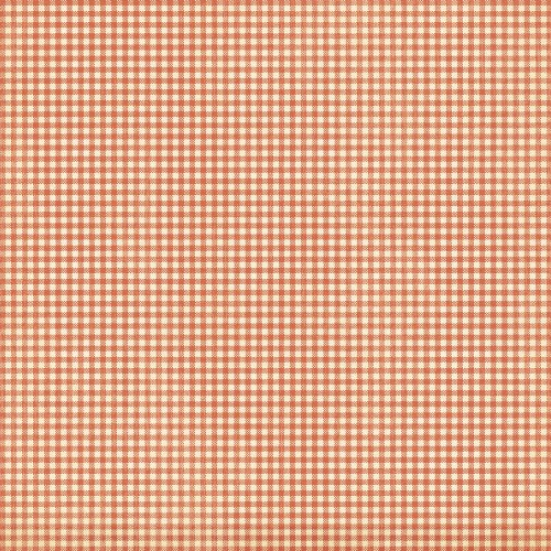 Двусторонняя скрапбумага Beachcomber 30x30 от Graphic 45