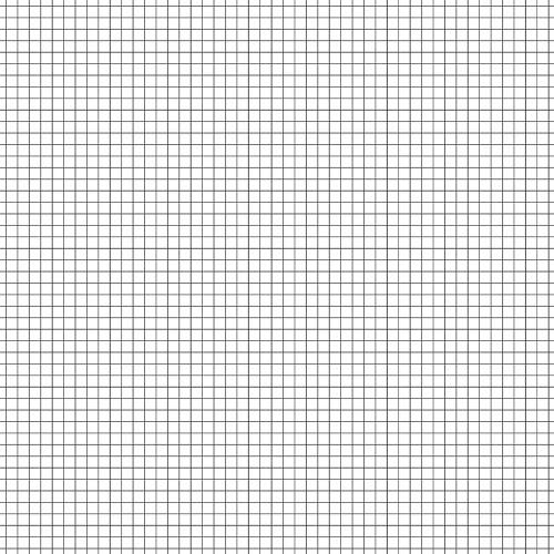 Двусторонняя бумага Circles 30х30 см от Teresa Collins