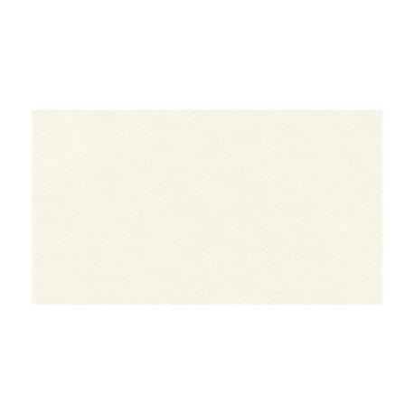 Бумага акварельная Rusticus A3 (29,7 * 42см) Bianco 200г / м2, (слоновая кость), среднее зерно, Fabriano